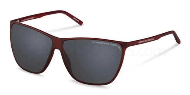 d P8612 Sunglasses, Porsche Design