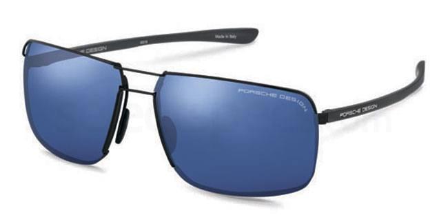 a P8615 Sunglasses, Porsche Design