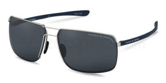b P8615 Sunglasses, Porsche Design