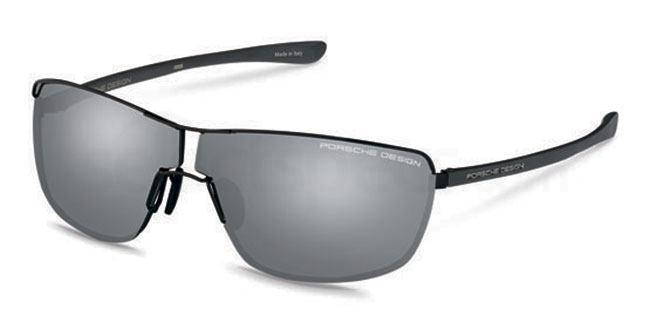 a P8616 Sunglasses, Porsche Design
