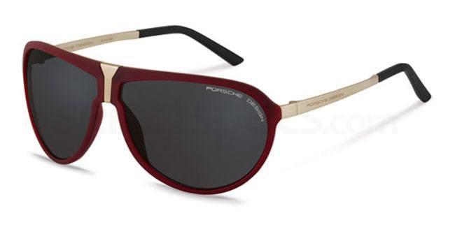 b P8619 Sunglasses, Porsche Design