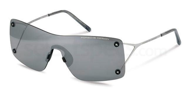 a P8620 Sunglasses, Porsche Design