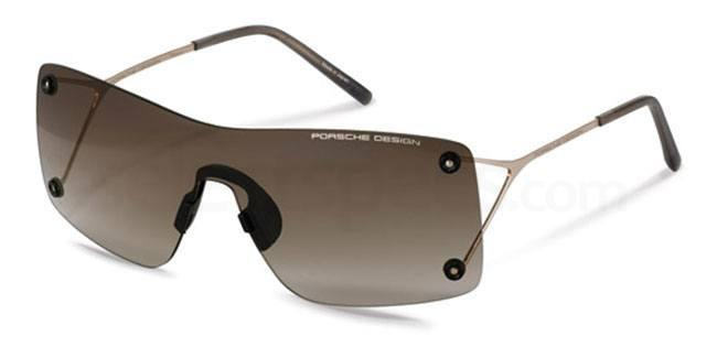b P8620 Sunglasses, Porsche Design