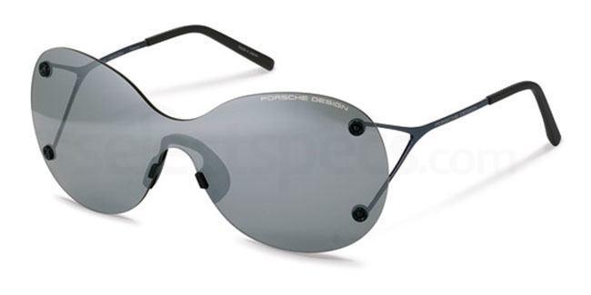 c P8621 Sunglasses, Porsche Design