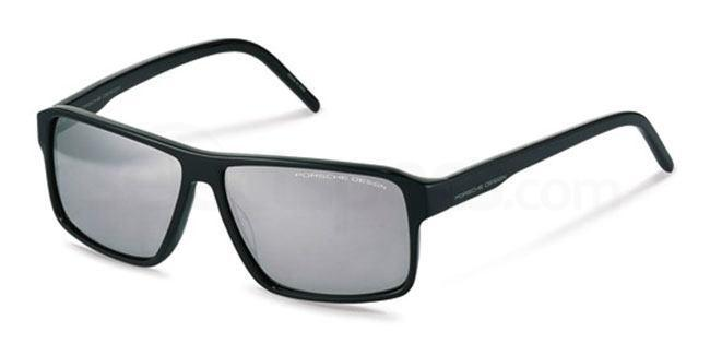 a P8634 Sunglasses, Porsche Design
