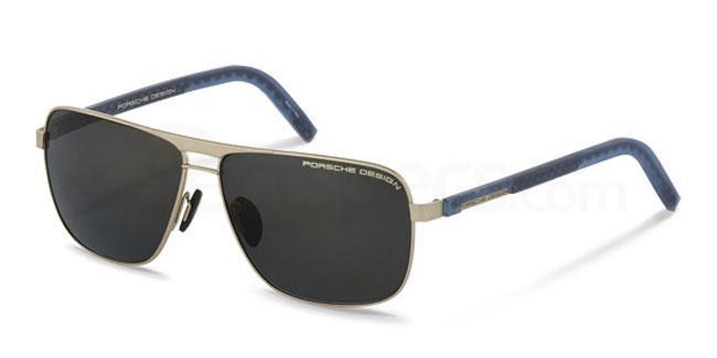B P8639 Sunglasses, Porsche Design