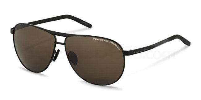 A P8642 Sunglasses, Porsche Design