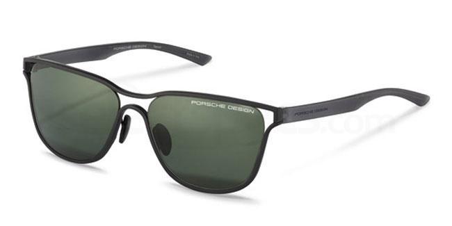 A P8647 Sunglasses, Porsche Design