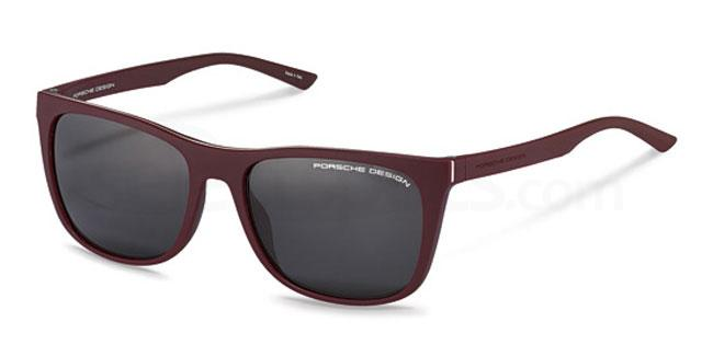 D P8648 Sunglasses, Porsche Design