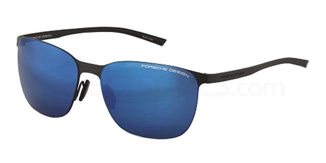 A P8659 Sunglasses, Porsche Design