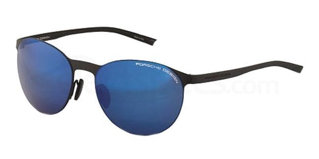 A P8660 Sunglasses, Porsche Design