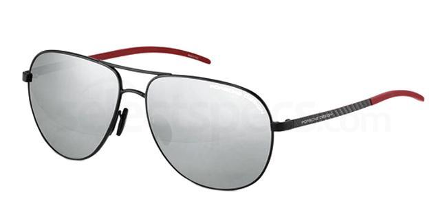A P8651 Sunglasses, Porsche Design