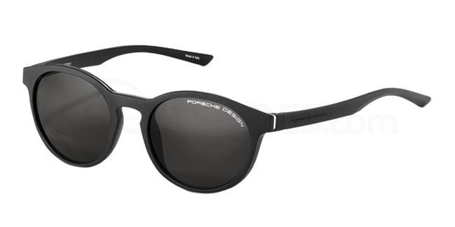 A P8654 Sunglasses, Porsche Design