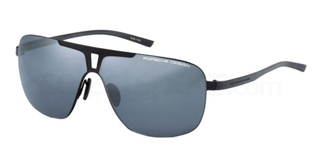 A P8655 Sunglasses, Porsche Design
