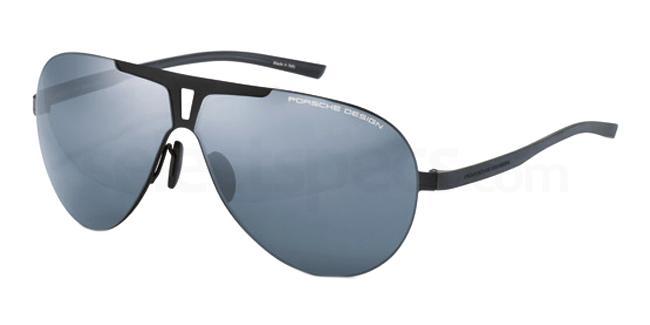 A P8656 Sunglasses, Porsche Design