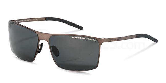 B P8667 Sunglasses, Porsche Design