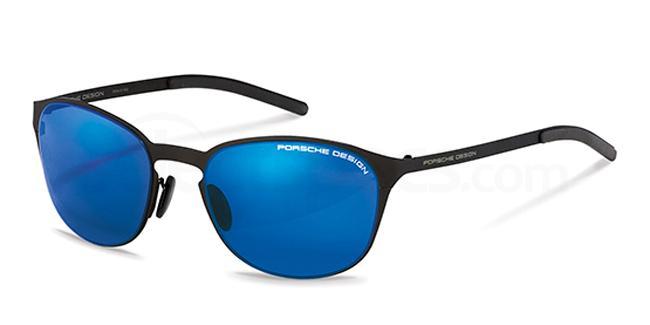 A P8666 Sunglasses, Porsche Design