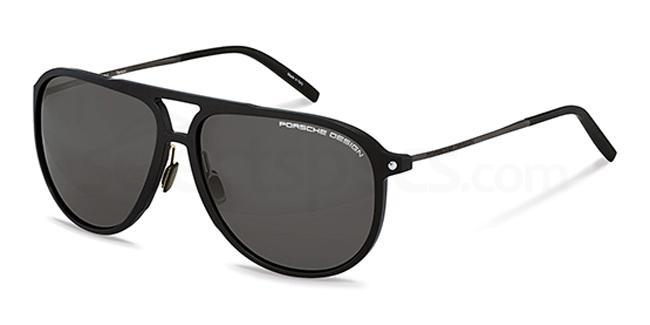 A P8662 Sunglasses, Porsche Design