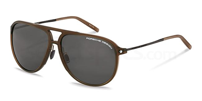 B P8662 Sunglasses, Porsche Design