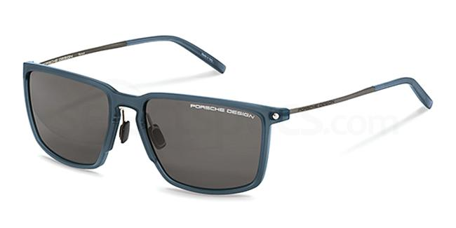 B P8661 Sunglasses, Porsche Design