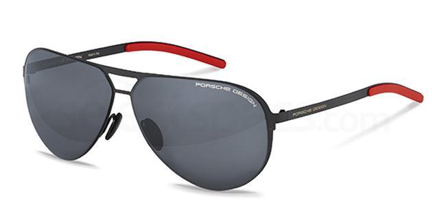 A P8670 Sunglasses, Porsche Design