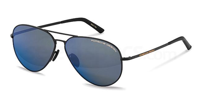 A P8686 Sunglasses, Porsche Design