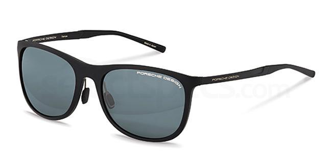 A P8672 Sunglasses, Porsche Design