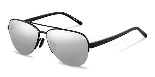 A P8676 Sunglasses, Porsche Design