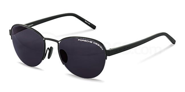 A P8677 Sunglasses, Porsche Design