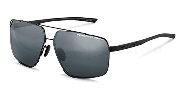 A P8681 Sunglasses, Porsche Design