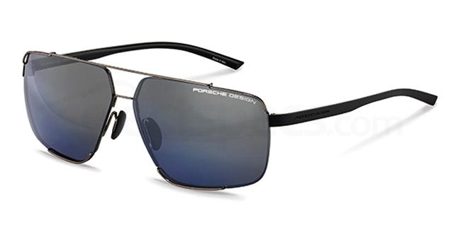D P8681 Sunglasses, Porsche Design