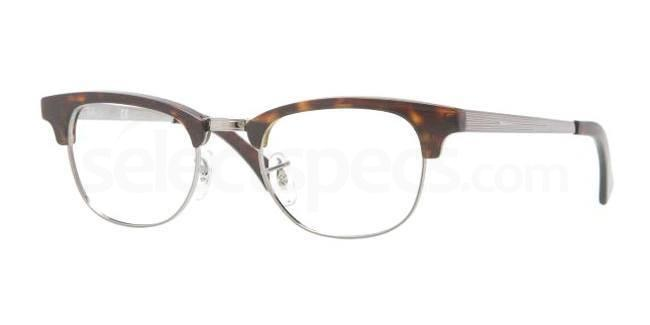 Ray Ban RX5294 glasses
