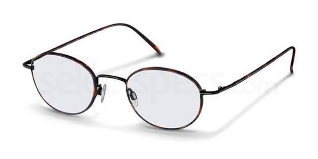 a R2288 Glasses, Rodenstock