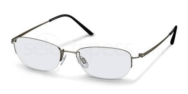 a R2305 Glasses, Rodenstock