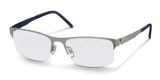 b R2319 Glasses, Rodenstock