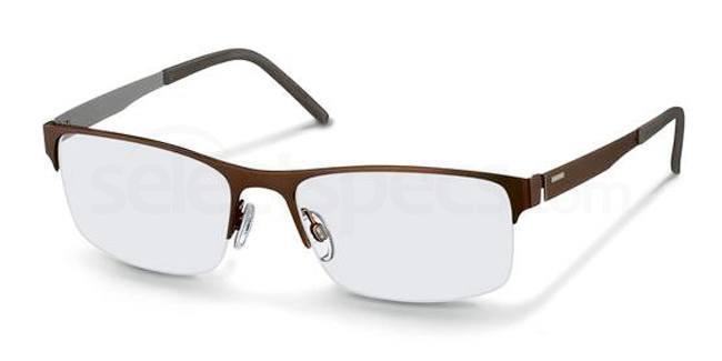 c R2319 Glasses, Rodenstock