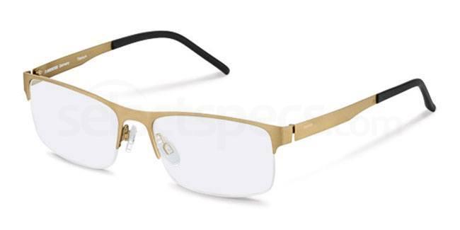 e R2319 Glasses, Rodenstock