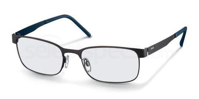 c R2320 Glasses, Rodenstock