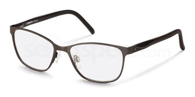a R2351 Glasses, Rodenstock