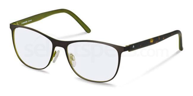 a R2357 Glasses, Rodenstock