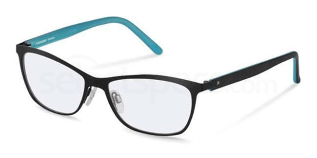 a R2359 Glasses, Rodenstock