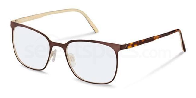 a R2362 Glasses, Rodenstock