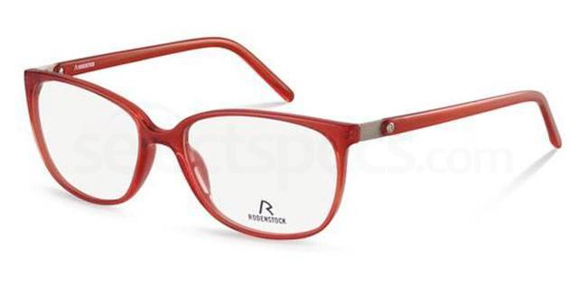 c R5269 Glasses, Rodenstock