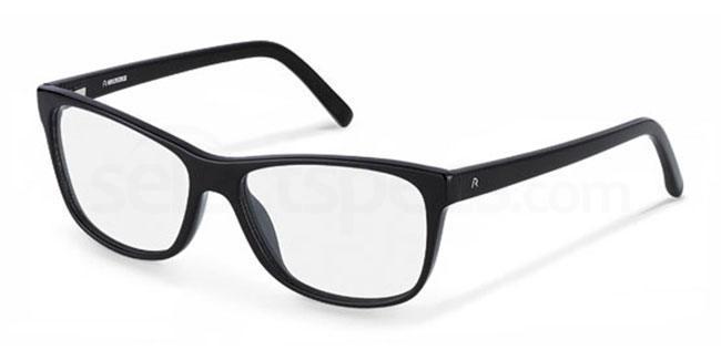 a R5273 Glasses, Rodenstock