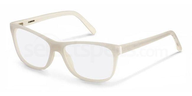 b R5273 Glasses, Rodenstock