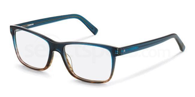 d R5278 Glasses, Rodenstock