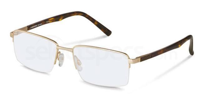 b R7006 Glasses, Rodenstock