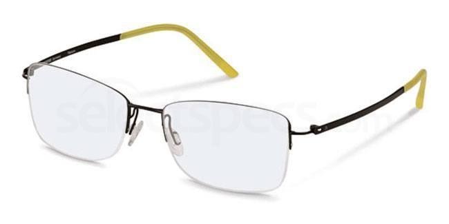 a R7016 Glasses, Rodenstock