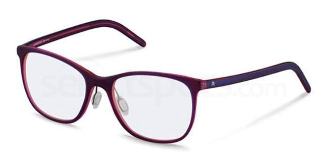 c R5284 Glasses, Rodenstock
