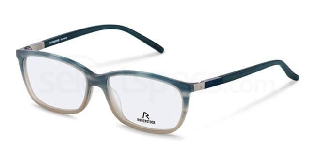 a R7009 Glasses, Rodenstock